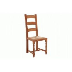 Chaise chene 324DT