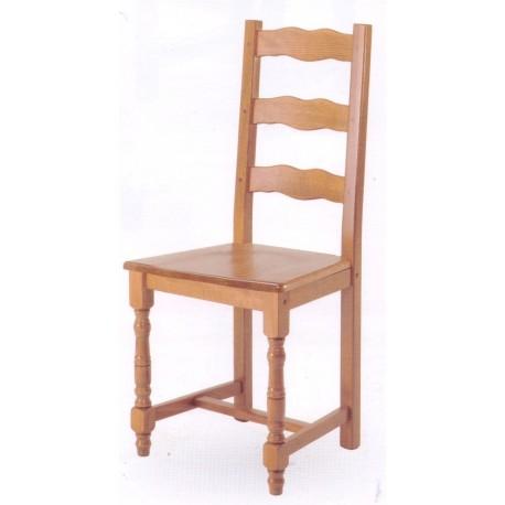 Chaise Hêtre 331D