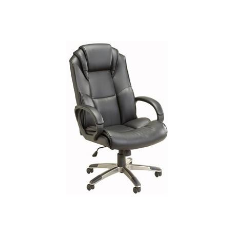 Chaise Bureau Monica