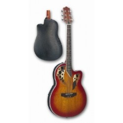 Guitare Electro Acoustique