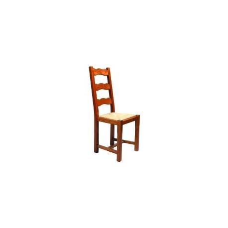 Chaise FLANDRE