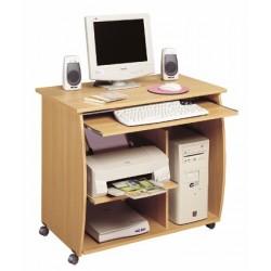 Bureau en kit