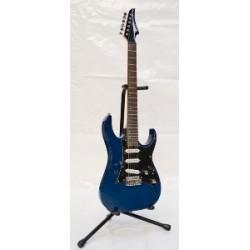 Guitare Electrique