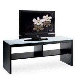 Meuble TV Moderne Design