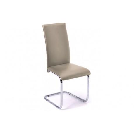 Chaise POLA