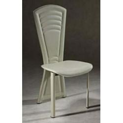 Chaise moderne