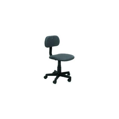 Chaise Bureau ERIKA
