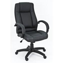 Chaise Bureau Monika