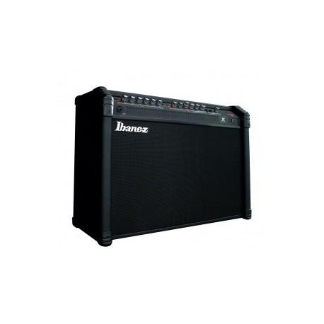 Ampli TBX150R