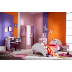 Chambre Esther