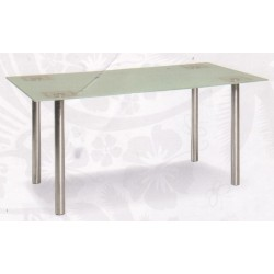 Table verre TRIBECA B